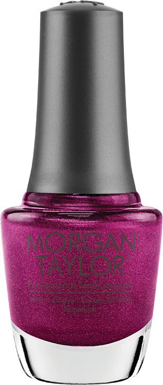 Morgan Taylor Nail Lacquer Feel The Vibes Collection