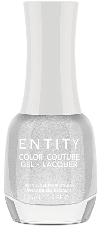 Entity Gel-Lacquer Polished To Perfection Collection