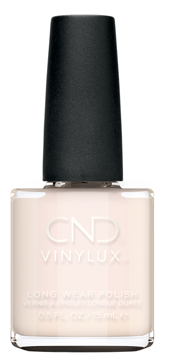 CND Vinylux Yes I Do Collection