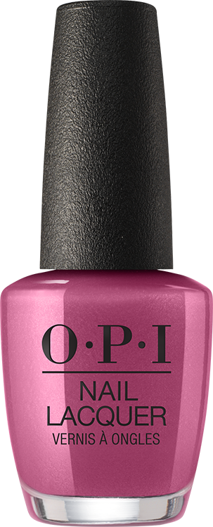 OPI Nail Lacquer | PinkPro Beauty Supply | Wholesale Salon & Beauty ...