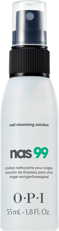 OPI N.A.S 99 Nail Cleansing Solution