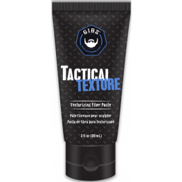 Gibs Tactical Texture Fiber Paste