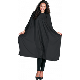Fashionaire Styling Cape