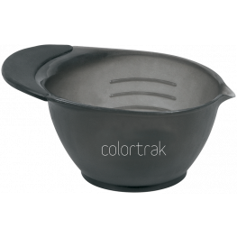 Colortrak Easy Grip Color Bowl