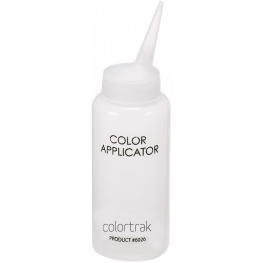 Colortrak Slant Tip Color Applicator Bottle