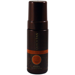 Body Drench Instant Bronzing Mousse