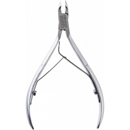 Mehaz Cobalt Jaw Cuticle Nippers