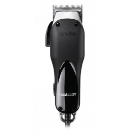 Andis ProAlloy Adjustable Blade Clipper