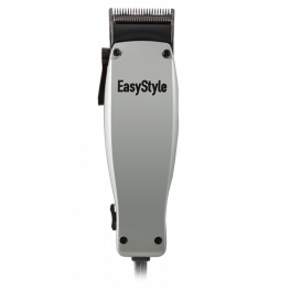Andis EasyStyle Clipper Kit