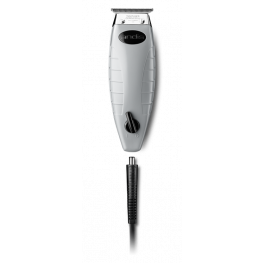 Andis New Cordless T-Outliner LI Original