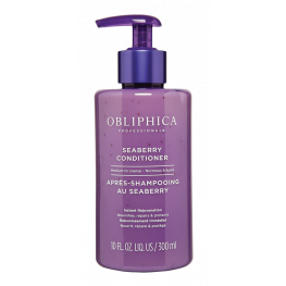 Obliphica Seaberry Conditioner Thick to Coarse
