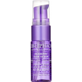 Obliphica Seaberry Serum Thick to Coarse