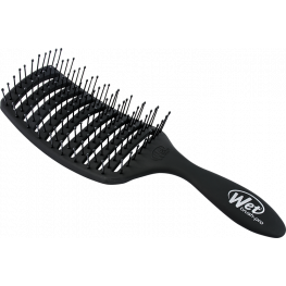 Wet Brush Pro Epic Quick Dry