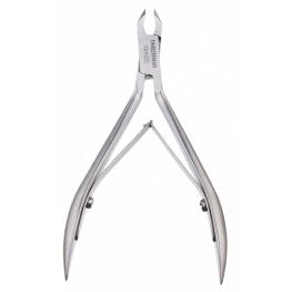 Tweezerman Rockhard Cuticle Nipper