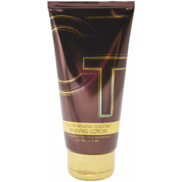 California Tan SS Color Infusing Cocktail Lotion