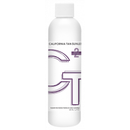 California Tan Violet Concentrate