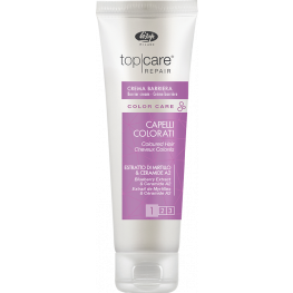 Lisap Color Care Barrier Cream