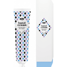 Lisap Easy Hands Hand Cream
