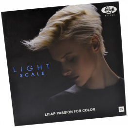 Lisap Light Scale Up to 9 Brochure