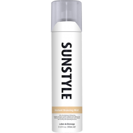 Sunstyle Sunless Instant Bronzing Mist