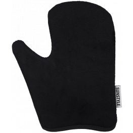 Sunstyle Sunless Blending Mitt