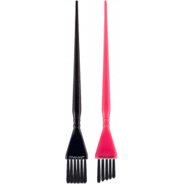 Framar Detail Brush Set