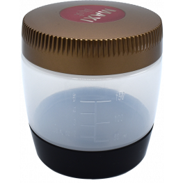 MaxiMist Allure Xena Solution Cup with Lid