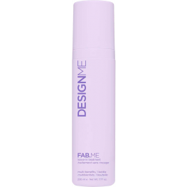 Design.Me Fab.Me Leave-In Treatment