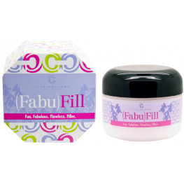 Clinical Care (Fabu)Fill Line & Wrinkle Fill