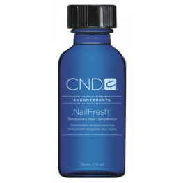 CND Liquid & Powder Prep and Removal NailFresh