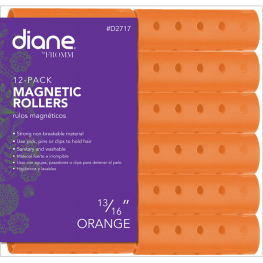 Diane Magnetic 13/16 Inch Roller
