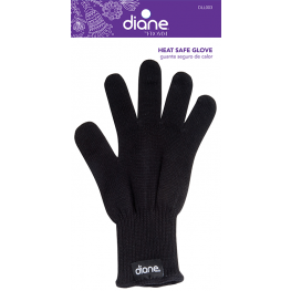 Diane Heat-Safe Glove