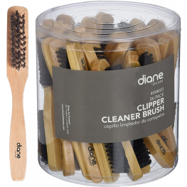 Diane Clipper Cleaner Brush