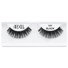 Ardell Natural Strip Lashes #101