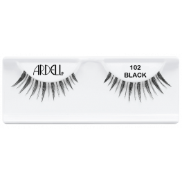 Ardell Natural Strip Lashes #102