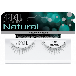 Ardell Natural Strip Lashes #110