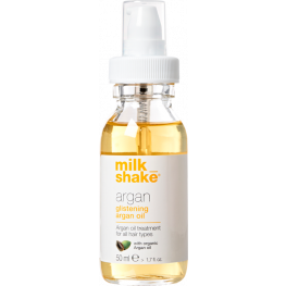 Milk_Shake Glistening Argan Oil