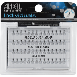 Ardell Individual Lower Lash Knotted