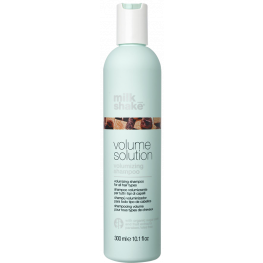 Milk_Shake New Volume Solution Shampoo