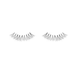 Ardell Individual Flares Knotted Lashes