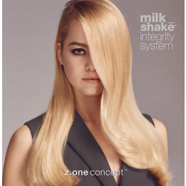 Milk_Shake Integrity Brochure