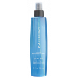 No Inhibition Sea Salt Spray