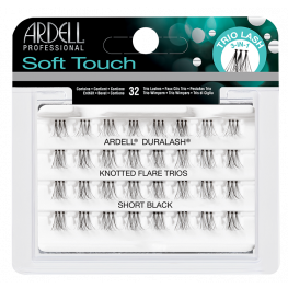 Ardell Soft Touch Trios Individuals