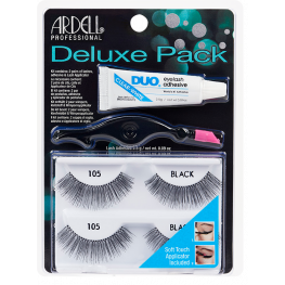 Ardell Deluxe Pack #105