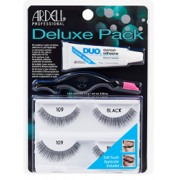 Ardell Deluxe Pack #109