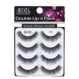 Ardell Double Up Mega Volume Strip #251
