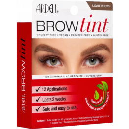 Ardell Brow Tint Kit