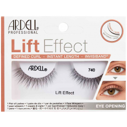 Ardell Lift Effect Strip Lashes #740