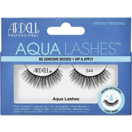 Ardell Aqua Lashes Strip Lashes #344