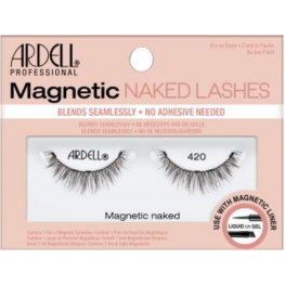 Ardell Magnetic Single Naked Lashes #420
